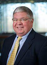 Dwight Ellerbe, MD
