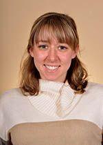 Rebecca Lunde