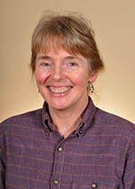 Karen Northrop