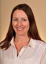 Sarah Bollwitt