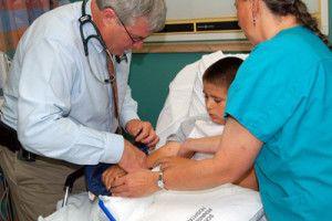 2a-acute-care-photo