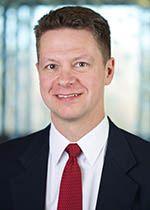 Stephen Schaffer, MD