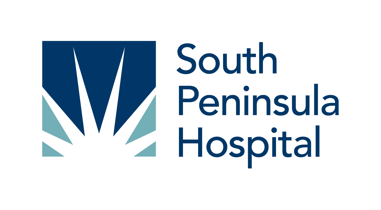 Home - South Peninsula Hospital