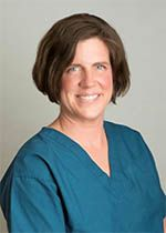 Katie Ostrom   Board Certified in Obstetrics and Gynecology