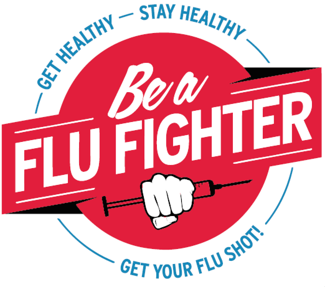 Get Your Flu Shot Now pictures